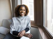 Issa Rae still complicated in 'Insecure'