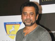 Why there's no kissing in Anees Bazmee films