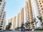 Funds flood India real estate in first-half