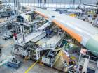 Airbus slashes A380 production