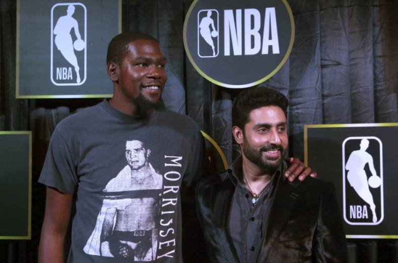 copy-of-india-nba-kevin-durant-55876-jpg-d80ce