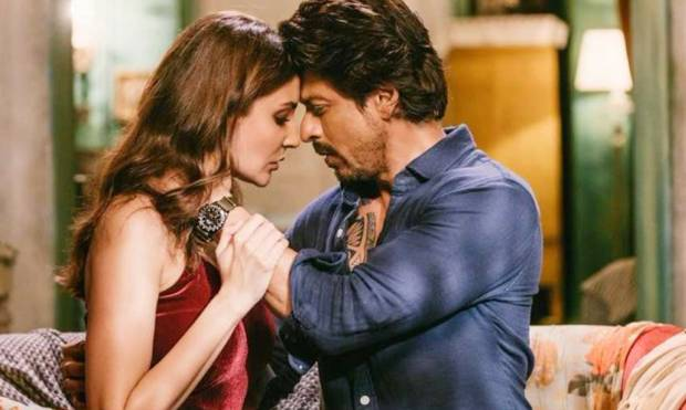 Jab Harry Met Sejal (Hindi)