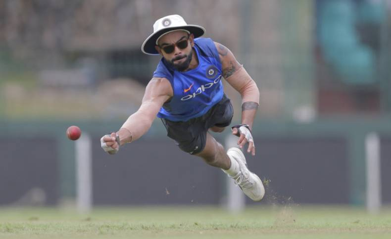 copy-of-aptopix-sri-lanka-india-cricket-17796-jpg-1a4a6
