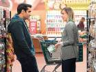 'The Big Sick' film review: A humane delight