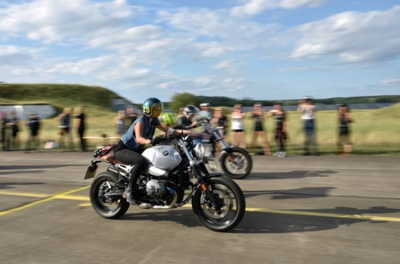 copy-of-2017-07-29t210756z-426116122-rc1efc528190-rtrmadp-3-germany-motorbikes