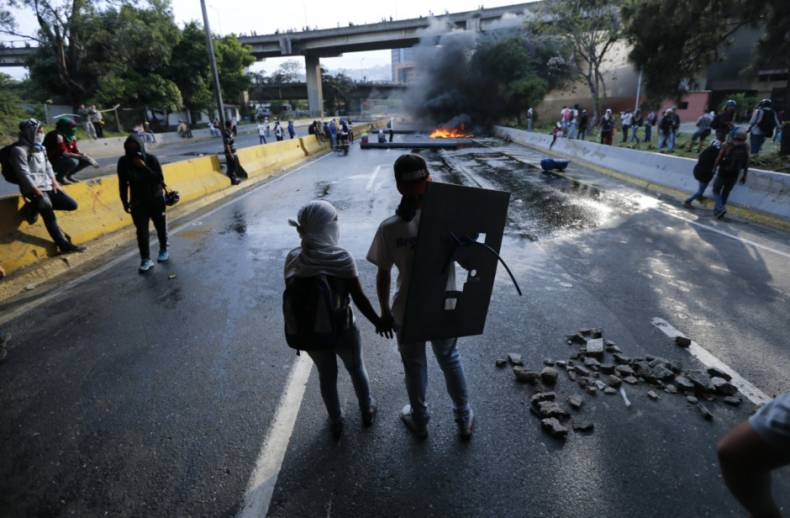 copy-of-venezuela-covering-the-crisis-40596-jpg-d5e01