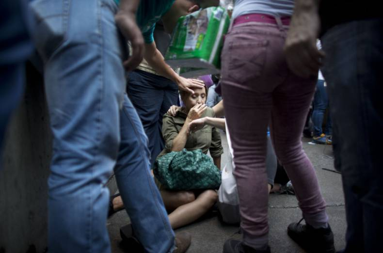 copy-of-venezuela-covering-the-crisis-42315-jpg-211e5