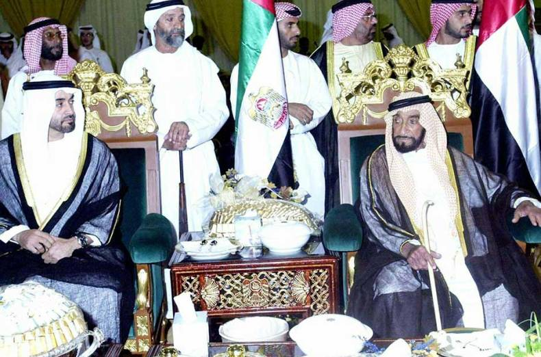 copy-of-web-170805-shaikh-zayed61