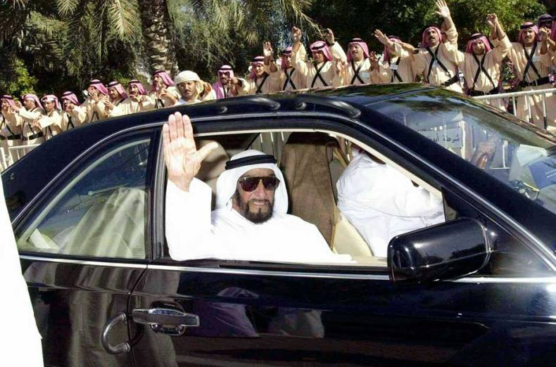 copy-of-web-170805-shaikh-zayed58