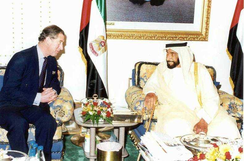 copy-of-web-170805-shaikh-zayed27