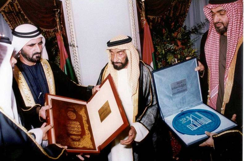 copy-of-web-170805-shaikh-zayed7