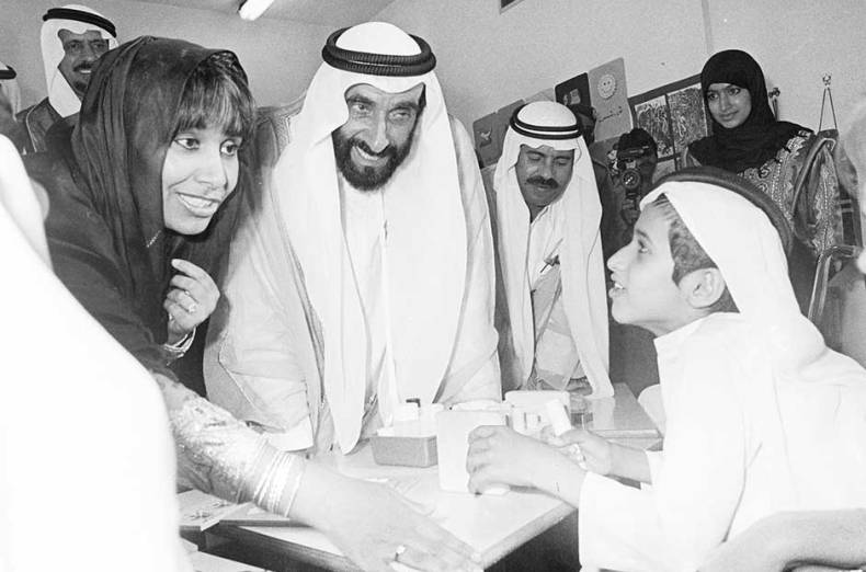 copy-of-web-170805-shaikh-zayed14