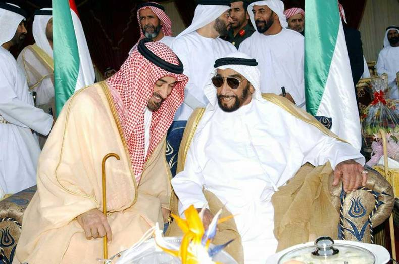 copy-of-web-170805-shaikh-zayed3