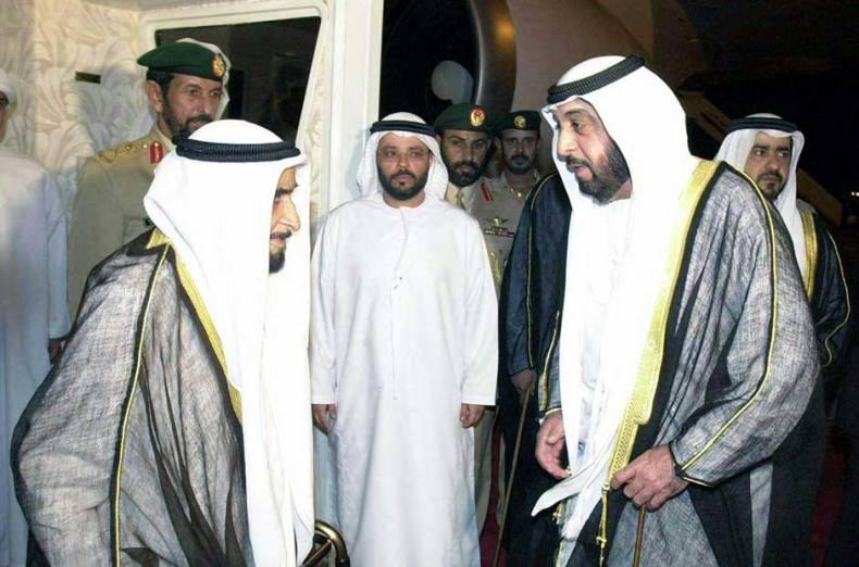 copy-of-web-170805-shaikh-zayed2