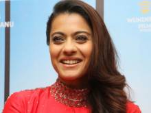 Kajol on going back to South India with 'VIP 2'