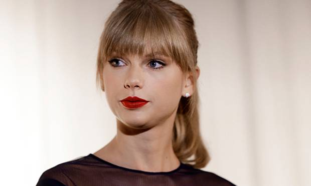 GN Life: Taylor Swift heads to court