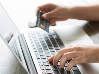 Online shopping subject to VAT in UAE