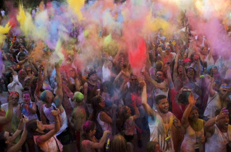 copy-of-spain-holi-festival-81646-jpg-630c4