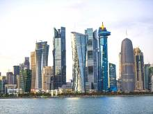 Qatar condemned for revoking citizenship