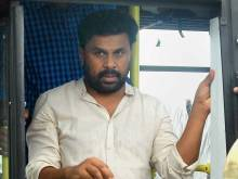 Malayalam actor Dileep to remain in jail