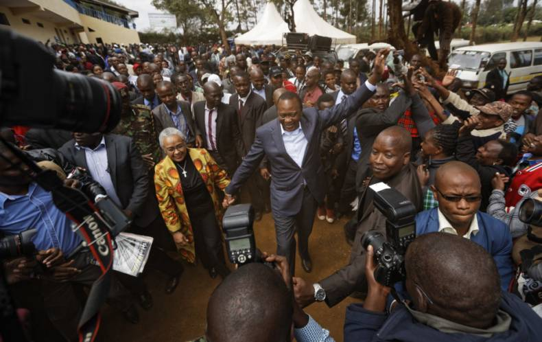 copy-of-kenya-elections-62316-jpg-70a2b-1