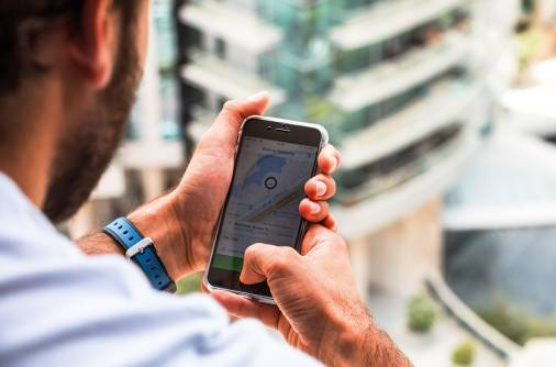 Did Careem take too long to respond to hack?