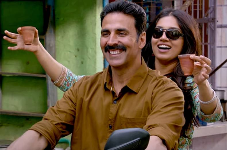 toilet-ek-prem-katha-hindi