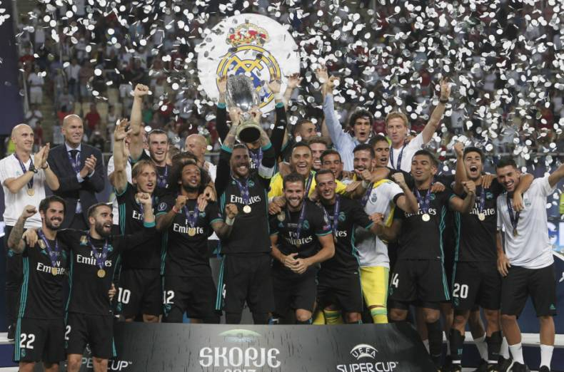 copy-of-macedonia-super-cup-soccer-31525-jpg-cf34c