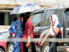 UAE to get relief from heat by September 21