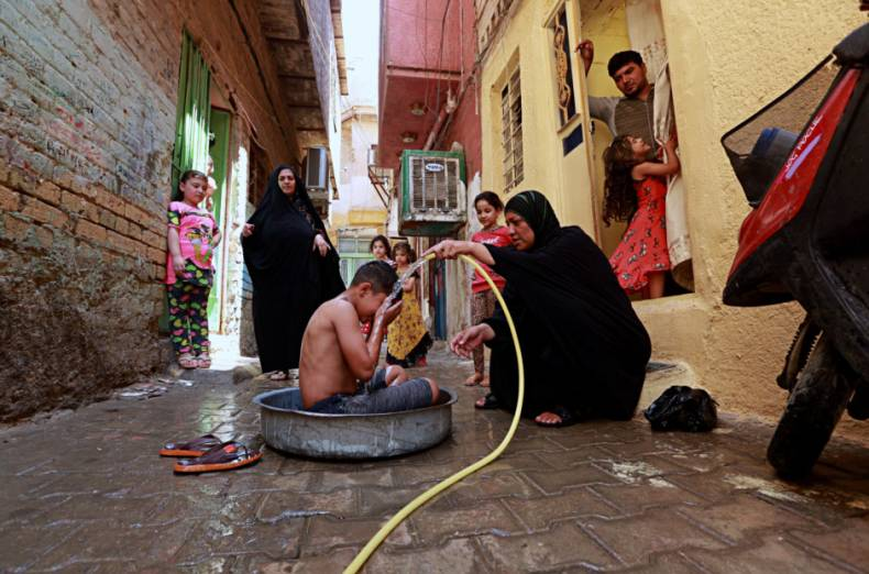 copy-of-iraq-heat-wave-78559-jpg-742ff-2