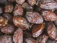 Dates' medicinal value is highly beneficial