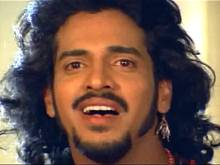 Kannada actor Upendra to enter politics