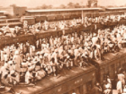 Partition: Don't let history's lesson be lost