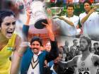 India at 70: Torchbearers of Indian sports