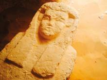 Egypt discovers three millennia-old tombs