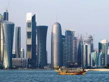 Optimism low as Qatar crisis enters 4th month