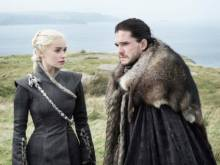 'Game of Thrones' leak: Indian firm speaks up