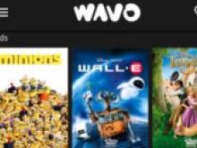 OSN launches streaming service Wavo