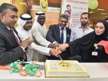 Choithrams rolls out consumer happiness centre
