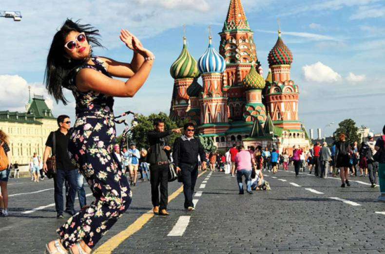 holiday-priyanka-in-moscow-read-only
