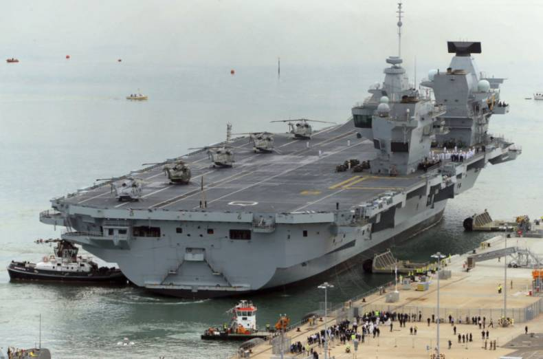copy-of-britain-aircraft-carrier-54325-jpg-c6039