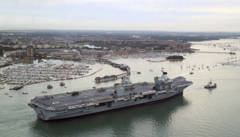 copy-of-britain-aircraft-carrier-23113-jpg-24551