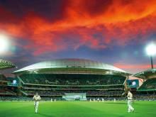 Pink ball might be the saviour of Test cricket