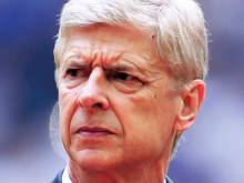Africa's richest man wants to fire Wenger