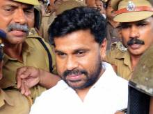 Actor Dileep's bail plea postponed