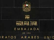 All UAE nationals in Spain safe: embassy