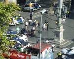 Spain twin attacks suspects 'had bigger plans'