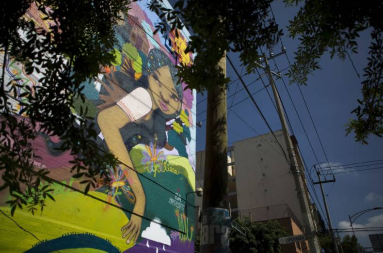 copy-of-mexico-migrant-mural-51123-jpg-417af