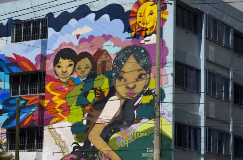 copy-of-mexico-migrant-mural-48044-jpg-c7fbb