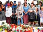 Questions abound on Spain attacks